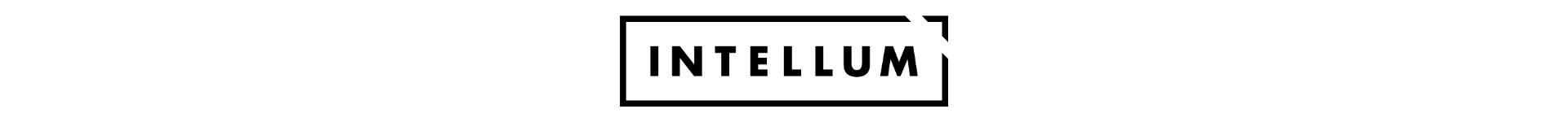 Intellum