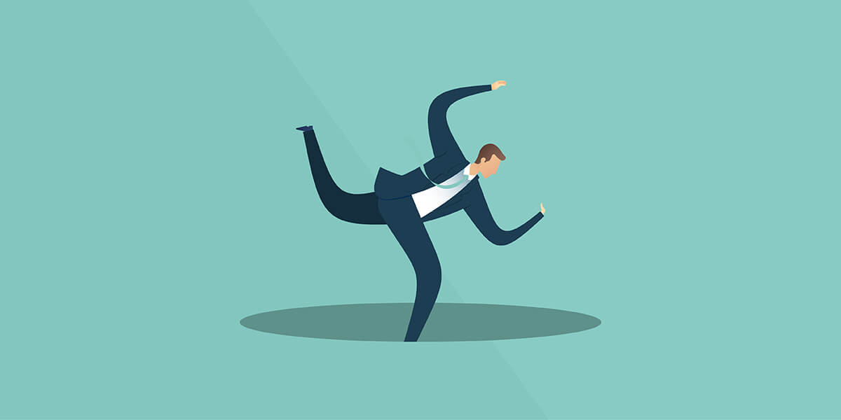 The common pitfalls preventing product managers reaching their highest potential